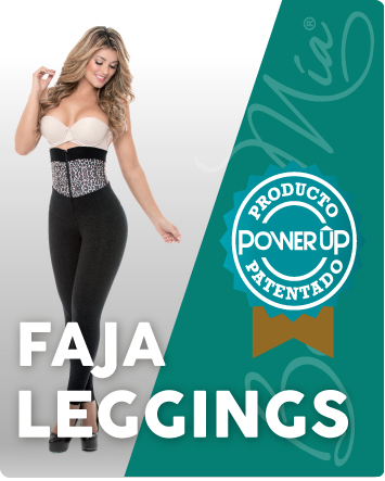 FAJA_LEGGINGS