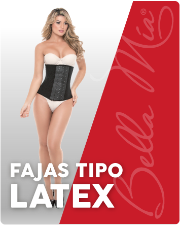 FAJAS_LATEX