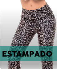 leggingns_estampado